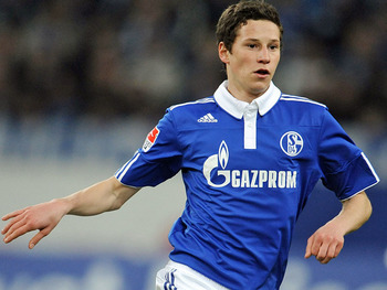 Juliandraxler2_display_image