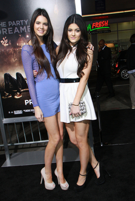 Jenners_display_image