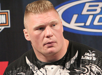 http://sharelike.me/sports/ufc-mma/diverticulitis-brock-lesnars-disease/