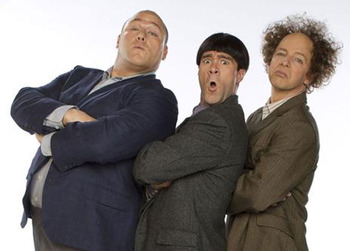 http://www.iwatchstuff.com/2011/10/here-are-your-new-three-stooges.php