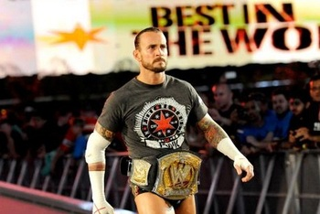 http://www.sportsencounter.com/articles/wwe-wrestlemania-xxviii-cm-punk-retains-title-against-chris-jericho-31995.html