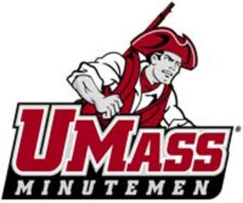 Umass_display_image
