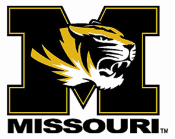 Missouri_display_image