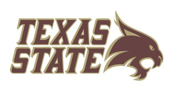 Texasstate_display_image