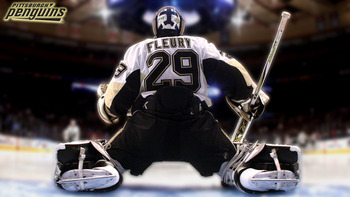 Marc_andre_fleury_display_image