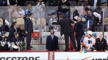 Laviolette-and-granato-argue-628x353_display_image