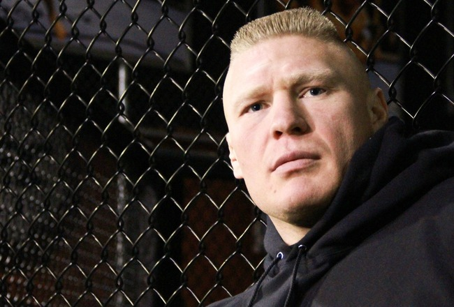 Brock-lesnar_crop_650x440