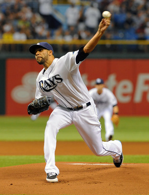 David Price is one of two lefties that can handcuff the Red Sox hitters.