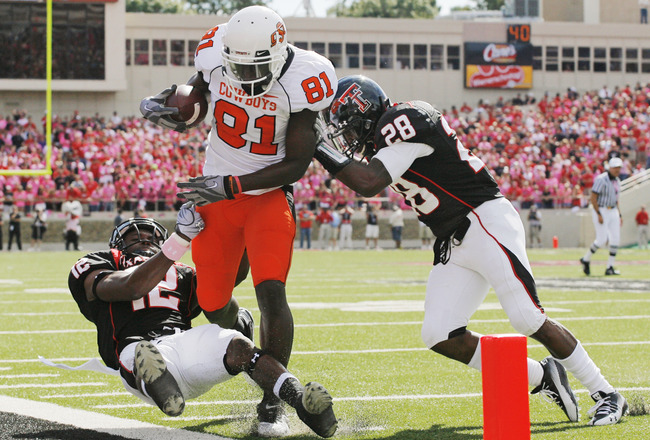 Osu-texas-tech-football_crop_650x440