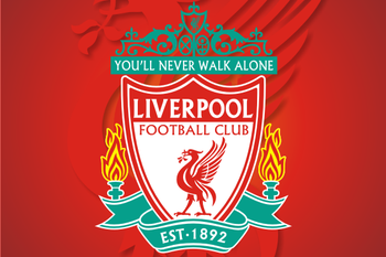 Vector-logo-of-liverpool-fc_display_image