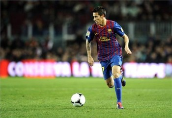 Cristian-tello_display_image