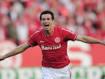 Leandro-damiao_display_image