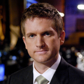 Todd McShay. Photo via ESPN MediaZone