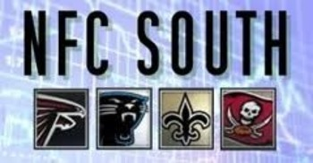 Nfcsouth_display_image