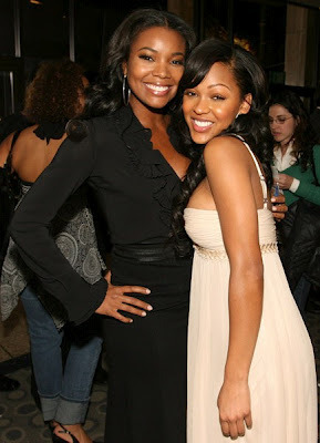 Gabrielleunionandmeagangood_display_image
