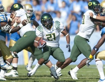 Lamichaeljames_display_image