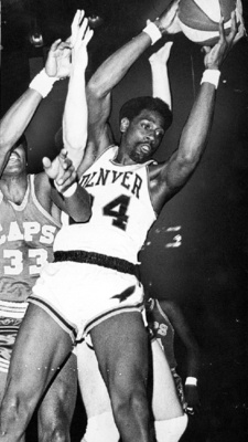 Spencerhaywood2_display_image
