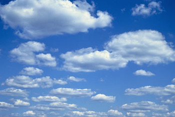 Clouds_guardian_original_display_image