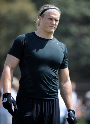 Claymatthews2_display_image