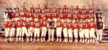 Bostonpatriots1960_display_image