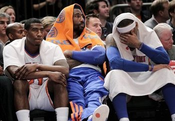 Newyorkknicksimanshumpertamarestoudemirecarmeloanthonyonthebenchsad_display_image