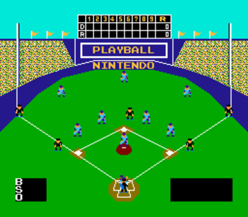 Baseballnes_display_image