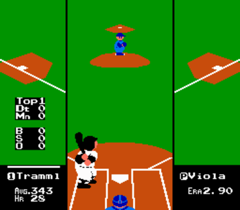 Rbibaseballnes_display_image