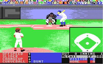 Hardball_-_1985_-_accolade_display_image