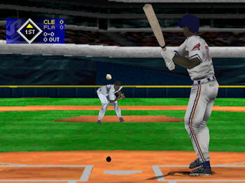 Vrbaseball99-psx-ntsc-us_display_image