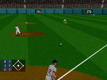 3d-baseball-psx-playstation-screenshot-3-_display_image