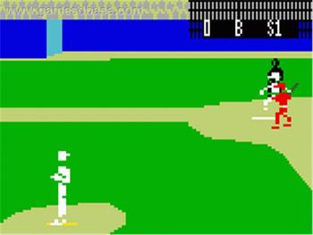 Intellivision_world_series_major_league_baseball_display_image