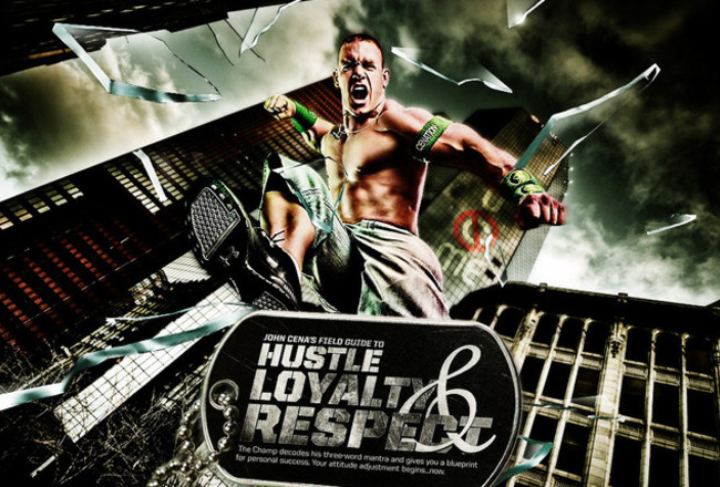 John-cena-wallpaper1_crop_650x440_original_crop_650x440