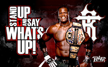 R-truth-r-truth-16913331-1920-1200_display_image