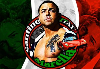Santino-marella-wwe-wallpaper-1024x768_display_image
