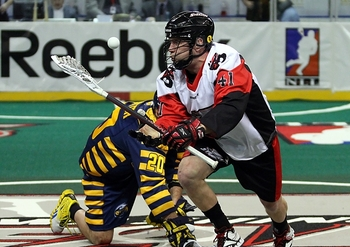 (Photo: stealthlax.com)