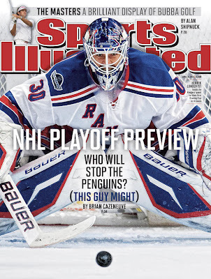 Lundqvist_si_cover_lg_display_image
