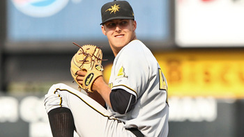 Taillon_2012_prospects_display_image