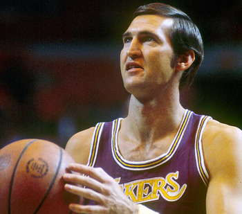 Jerrywest2_display_image
