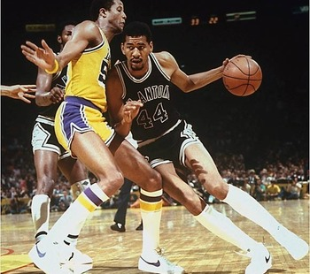 George-gervin1_display_image
