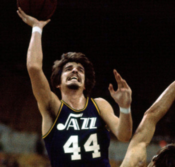 Pete_maravich_main1_display_image