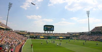 Columbus_crew_stadium_mls_allstars_2005_display_image