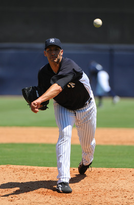 Pettitte's return back has been smooth sailing.