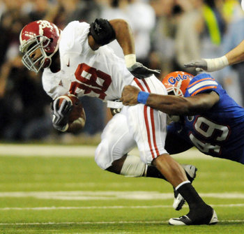 Glen Coffee | Photo via al.com
