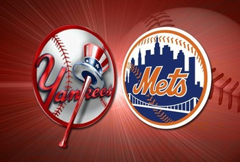 Yanks-mets_display_image
