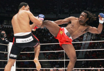 Sokoudjou_crop_340x234_display_image
