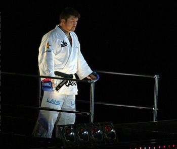 Yoshida-hidehiko-pridefc05-1_display_image_display_image