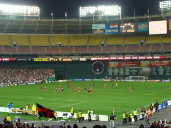 800px-rfkstadium_display_image