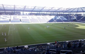 800px-sportingkc_stadium_display_image