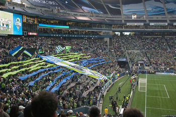 800px-seattle_sounders_tifo_2_display_image