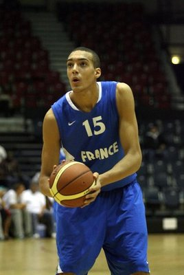 Rudygobert_display_image
